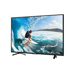 """Hisense 55H5C 1080p 60Hz LED Smart HDTV, 55"""""""