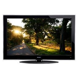 Toshiba 55UX600U 55-Inch 1080p 120 Hz LED HDTV with Net TV