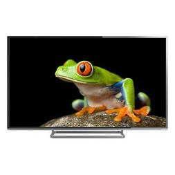 58l8400u ultra smart hdtv