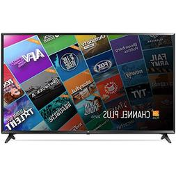 60uj6050 uhd hdr smart tv