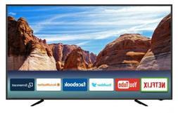 65 class 4k 2160p smart led tv