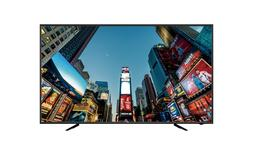 "RCA 65"" Class 4K Ultra HD  LED TV  brand new"