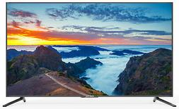 "Sceptre 65"" Class 4K Ultra HD  LED TV  Fast Secure Shipping"