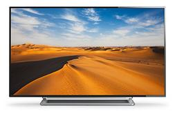 Toshiba 65L5400U 65-Inch 1080p 240Hz Smart LED HDTV