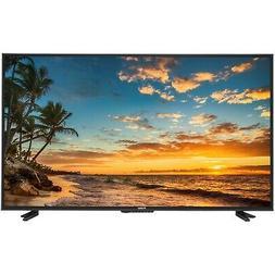 "Haier 65UG2500 65"" 4K Ultra HD TV -"