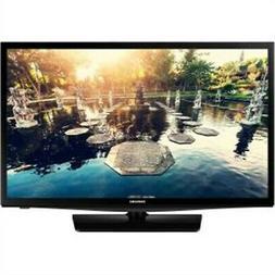 """690 HG24NE690AF 24"""" LED-LCD TV - 16:9 - HDTV - Black"""