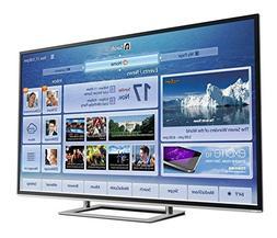 Toshiba 84L9300U 84-Inch 4k Ultra HD 240Hz 3D Smart LED HDTV