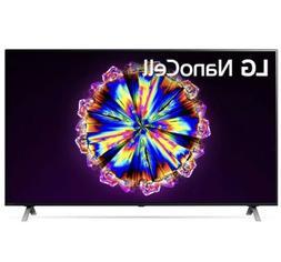 "LG 86"" Nano 9 Series Class 4K Smart UHD NanoCell TV w/AI Thi"