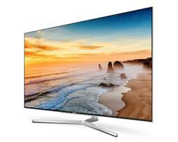 Samsung 9000 UN75KS9000F 75 2160p LED-LCD TV - 16:9 - 4K UHD