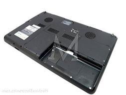 A000237860 - TOSHIBA A000237860 BDA BASE ASSY SP; Toshiba Sa