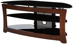 Avista Sovereign TV Stand