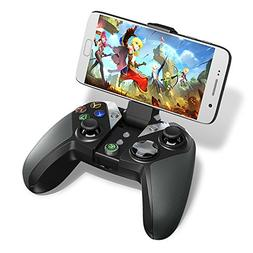 Ocamo G4s Bluetooth Gamepad for Android TV BOX Smartphone Ta