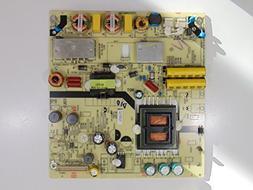 """For PROSCAN 50"""" PLDED5068A-E JVC LT-50C550 303C5502066 Power"""