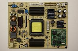 """Insignia 24"""" NS-24E730A12 6M.S0082.010 Power Supply Board Un"""
