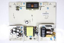 "Insignia 24"" NS-24LD100A13 HTX-PI240201E Power Supply Board"