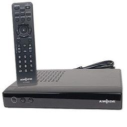Insignia NS-DXA1 Digital to Analog TV Tuner Converter Box fo