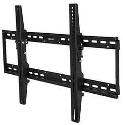 Mount-It! MI-1121L TV Wall Mount Bracket for Flat Screen 37""