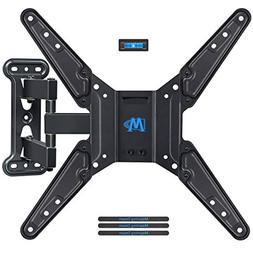 Mounting Dream MD2413-MX TV Wall Mount Bracket for most of 2