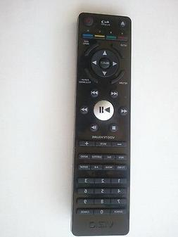 NEW VIZIO TV Blu-ray DVD player Universal Remote -NO program