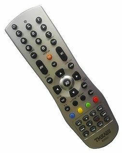 NEW Vizio TV Blu-ray DVD player Universal Remote by USARMT-N