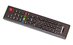 OEM Hisense Remote Control: 32A320, 40K360M, 40K360MN, 46K36