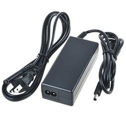 PK-Power AC Adapter For 12V JENSEN RV Direct ACDC1911 FPE190