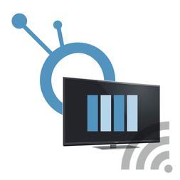Panasonic TV Media Player