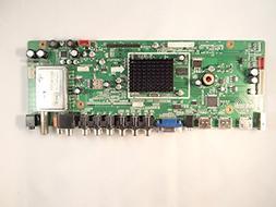 """Proscan 40"""" 40LD45Q 40LD45QC 9RE01ZR772LNA5-A1 LCD Main Vide"""