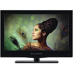 Proscan PLED2243A 22-Inch 1080p 60Hz LED TV