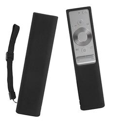 Samsung One Remote Case SIKAI Silicone Cover For Samsung One