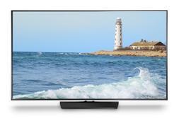 Samsung UN48H5500 48-Inch 1080p 60Hz Smart LED TV
