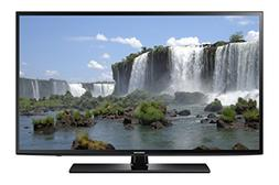 Samsung 55 Inch Full HD 1080p Smart LED TV / Eco Sensor / 2x