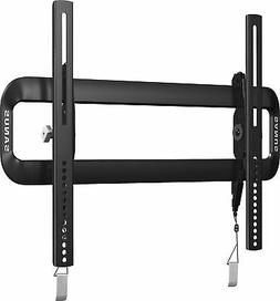 Sanus VMT5B1 40-50 Inches Premium Series Tilt Wall Mount for