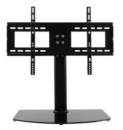 """ShopJimmy Universal TV Stand / Base + Wall Mount for 37"""" - 5"""