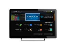 Sony NSX-40GT1 40-Inch 1080p 60 Hz LED HDTV Featuring Google