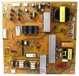 Sony XBR-49X830C 1-474-621-11 GL4 Power Supply Board