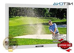 "SunBriteTV 3270HD Signature Series - 32"" Class  LED TV - By"