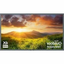 "Sunbritetv - 55"" Class  - Led - Outdoor - 2160p - 4k Ultra H"