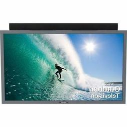 "Sunbritetv - Pro Series - 55"" Class  - Led - Outdoor - 1080p"