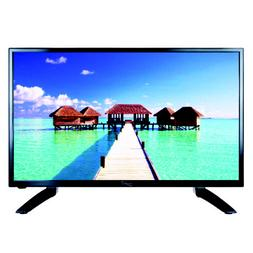 Supersonic SC-3210 32-Inch 1080p LED Widescreen HDTV with HD