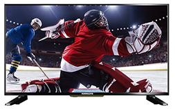 Sylvania 32-Inch 720p 60Hz LED TV