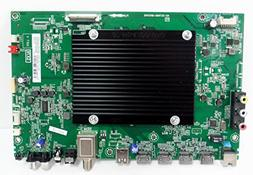 TCL 08-SX70003-MA200AA MAIN BOARD FOR 50UP130