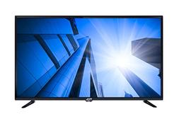 TCL 32D2700 32-Inch 720p LED TV