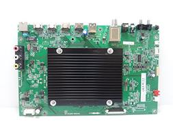 TCL T8-55NA2D-MA1 MAIN BOARD FOR 55US5800  FOR 55US5800