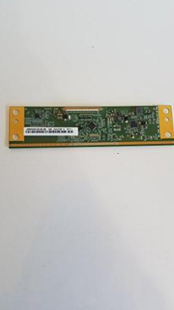 TV TCL_ 32S3800 T-CON BOARD # MT3151A05_5XC_5