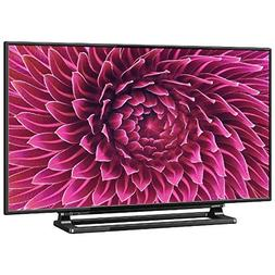 Toshiba 40V Notebook LCD TV Regza 40s10Full HD Ground, B