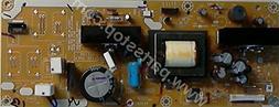 Toshiba 75011243  Sub Power Supply Lote 7
