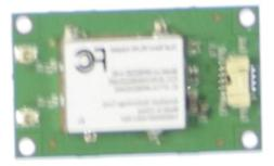 Toshiba 75026861 Accessory WN8522D 4-65