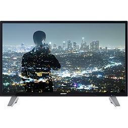 "Toshiba - Smart TV Toshiba 48L3663DG 48"" Full HD Wifi DLED B"