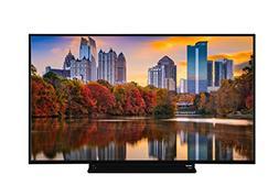 "Toshiba - Smart TV Toshiba 55V5863DG 55"" UHD HDR10 Slim"